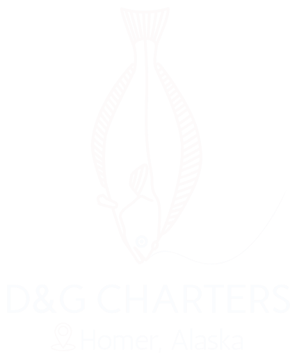 D&G Charters